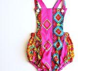 Clothes 4 Alessia