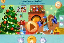 Apps educativas / Apps para educacion