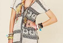 Fashion / by Jessica Heim