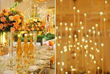 Casamentos laranja