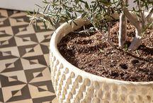 Jardineria/Exteriores