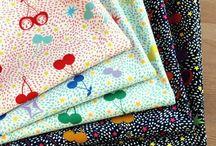 fabric bird / 楽天fabricbirdの生地たち。  HP:http://www.rakuten.ne.jp/gold/fabricbird/ インスタグラム:https://www.instagram.com/fabric_bird/ ブログ:http://fabricbird.blog.fc2.com/  生地の卸販売もしています。 お気軽にお問い合わせください。  fabricbird おおすみあきこ。