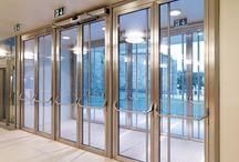 C_Portes/Doors