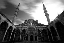 Istanbul / Istanbul Photos
