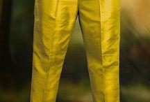 Pants n salwars