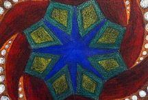 Toby Campbell: ART