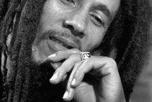 Rastafari Makonen#Nesta Marley#reggae# Haile Selassie#Jamajka#Kingston