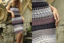 Sukienki i spódnice