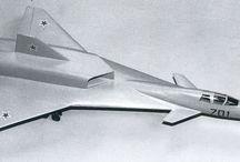 Russian Aeroplanes