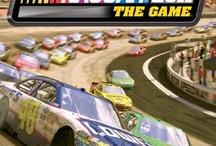 xbox 360 racing flying games