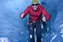 What to do in Iceland: Activities / Recommended Activity Tours in Iceland