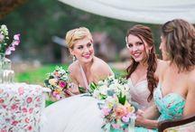 Wedding Videography / Epic Videos