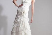Wedding Ideas / by Roberta Henry