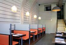 # Marco | Restaurante [Lisboa] # 2014