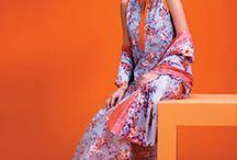 Al Karam Mid Summer Collection 2013