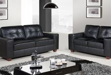 BIG Discounts on Sofas!! / This board provides information on BIG discounts on Sofas :-). ENJOY!!