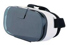 Bán kính thực tế ảo chất lượng tốt / Chuyên bán các sản phẩm kính thực tế ảo tốt trên thị trường cùng với mức giá hợp lý đảm bảo bạn sẽ hài lòng