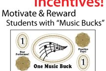 Private music teaching