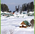 Kashmir Tour Packages / by Devraaj Negi