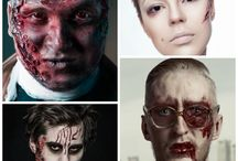 Halloween 2015 Contests / a list of Halloween themed Makeup/Costume contests I want to enter this year