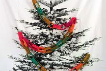 Crochet one day!