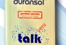 Duransol / Duransol ürünleri hakkında bilgi alabilir, Kullananlar, Yorumları,Forum, Fiyatı, En ucuz, Ankara, İstanbul, İzmir gibi illerden Sipariş verebilirsiniz.444 4 996