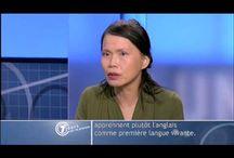 Keuze Frans