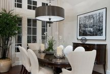 Dining Room Sets by Elle