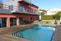 INS | Luxury House | Cascais | Estoril / www.insluxuryestates.pt Ref: VI501