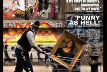 film -- art films / films about art
