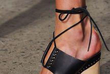 shoes&details