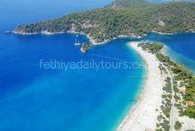 Fethiye Tours / Fethiye Tours