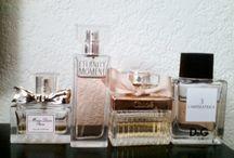 Parfume..