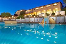 Elea Village, 4 Stars luxury hotel in Sithonia - Nikiti, Offers, Reviews