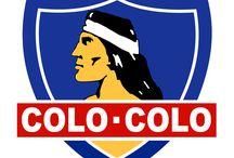 CSD COLO COLO1925,ESTADIO MONUMENTAL,JUEGOS,HINCHAS,UNIFORMES,HISTÓRIA,CAMISETA