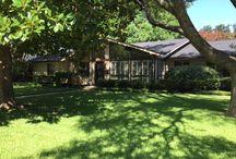 Dallas, Texas Real Estate / Featuring real estate listings in the Dallas, Texas area