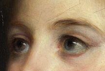 Art-Pormenor de Faces