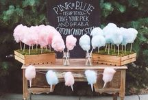 Kid Party Ideas / Party ideas for the girls