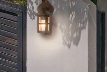 Φωτιστικά Εξωτερικού Χώρου - Outdoor Lighting / Φωτιστικά Εξωτερικού Χώρου/Outdoor Luminaire/Lighting