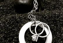LGBTQ Jewelry / by Doris Hall