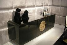 Isaloni 2012 Milano - Furniture Fair