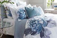 ***kolory w sypialni