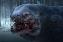 Alien_Beasts