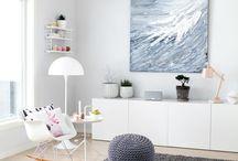 Livingroom♡