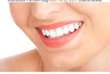 Distributor Pemutih Gigi Pemutihgigi On Pinterest