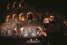 Preboda en Roma S+B / Fotografías de preboda, Rafa Cucharero, fotógrafo internacional de bodas, bodas emotivas. www.rafacucharero.es. Wedding Photographer.