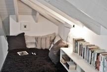 Projeto/Meu quarto