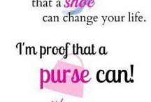 Thirty One Changed My Life