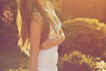 Pic I want