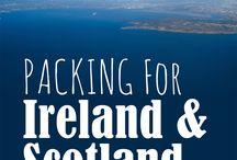 Scotland guide!!!